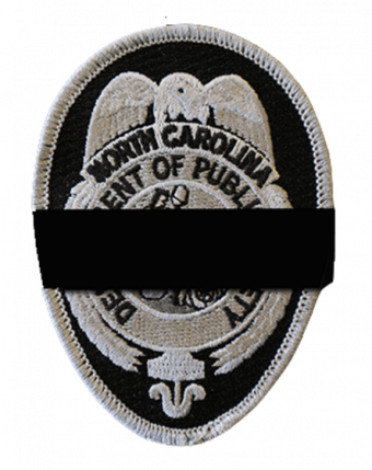The Recent Death Of Sgt. Meggan Callahan, A DPS Employee And SEANC Member  Who Was Killed By An Inmate At Bertie Correctional Institution On April 26,  ...