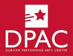 DPAC (Durham Performing Arts Center)