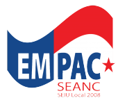 EMPAC-logo-300-dpi-trans-background-not-