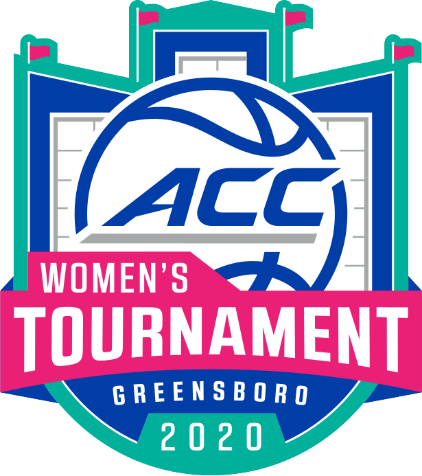 2020 ACC Women's Basketball Tournament