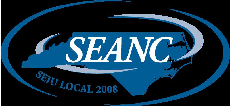 SEANC | State Employees Association of North Carolina