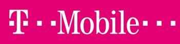 T-Mobile Advantage Program